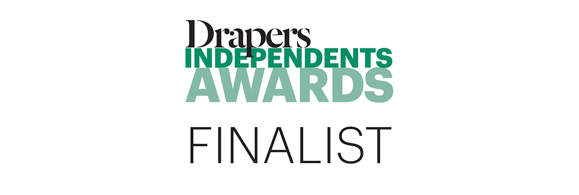 The Countdown to Drapers Independents awards
