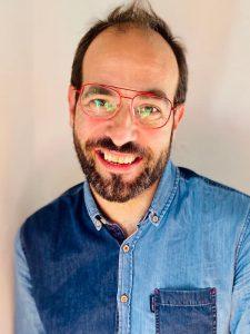 Marc Querol